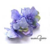 Lavender Grooms Flower